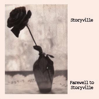 Farewell to Storyville